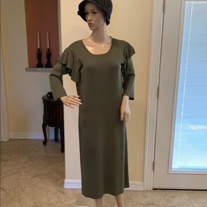 MSSP (Max Studio Specialty Products) dress size XL